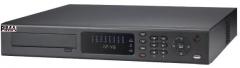 Сетевые видеорегистраторы PIMA 53 48 014