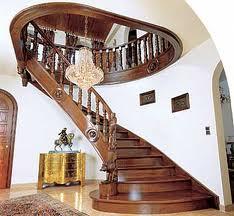 Изготовление лестниц, дверей, панелей, шкафов