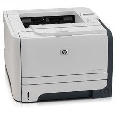 Printers monochrome laser A3 forma