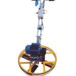 Vibrolath petrol, Barikell 4-90/4-90 Ligh