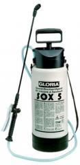 Spray (sprayer) GLORIA SOX 5
