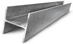 Балка металлическая
