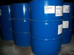 Trietanolamine technical