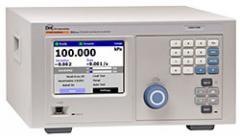 Калибраторы-контроллеры давления PPC4