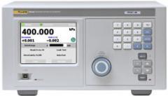 Калибраторы-контроллеры давления PPC4E