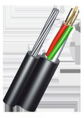 Кабель волоконно-оптический ОК-М6П-А12-3.1