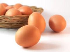 Куриные яйца 2 категории