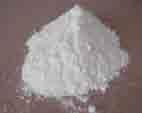 Technical barium carbonate