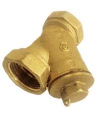 Filter gas FGP Du15 (direct-flow)