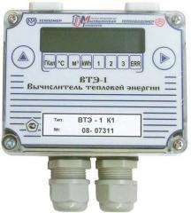 M VTE-1 K-2