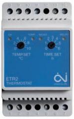ETR2-1550 thermosta