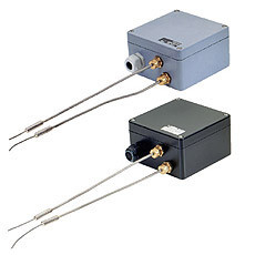 Соединительный комплект EMK Standart, тип 27-3623-04160101