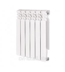 Радиатор Compipe Al 350/80