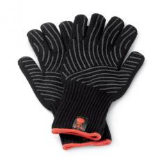 Перчатка для гриля размер S/M