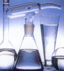 Alcohol ethyl technical