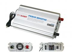 Suoer LDA-1000 UPS inverter