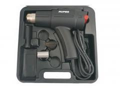 Gun thermal GTV16