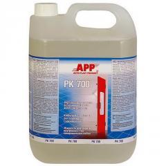 Liquid for painting cameras Prokobin, 10 l