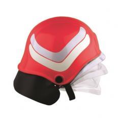Шлем для пожарных Helmet