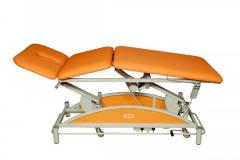 BTL COUCHES FOR INSPECTION AND THERAPY
