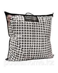 Подушка Подушка Fashion Fantasy, верблюжья шерсть