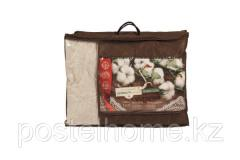 Одеяло Green Line хлопок/легкое, размер 200х220