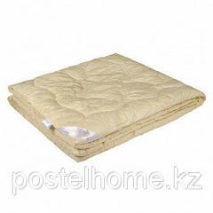 Одеяло Меринос классическое, 140х205