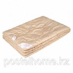 Одеяло Сафари классическое, 140х205