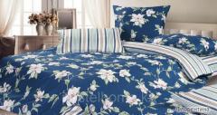 Комплект постельного белья Флорентина 2,0