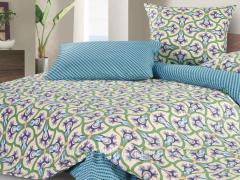 Комплект постельного белья Джуна, сем