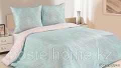 Комплект постельного белья Махараджа