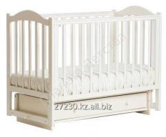 """Bed of """"Kubanochka-2"""