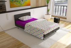 Комплект постельного белья Cерия БАЛАКАЙ