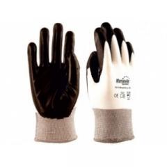 Перчатки МикроНИТ TNI-15