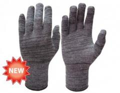 Перчатки ВИНТЕР TN-47