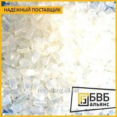 Сополимер полиамида АК 80/20