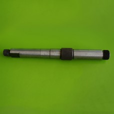 Shaft of the water pump K-700