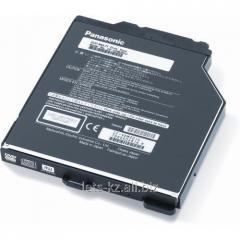 Привод Panasonic  CF-VDR301U (Art:8712)