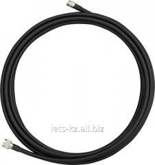 TP-Link  TL-ANT24EC6N (Art:9569)