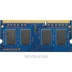Оперативная память HP  H6Y75AA (Art:904288525)