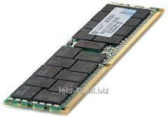 HP 8 Gb/DDR3/1866 MHz/Dual Rank 708639-B21