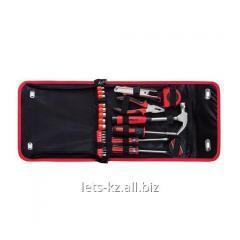 CREST C307 Tool kit (Art:904294846)