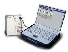 Компьютерные программы, процедуры, соответствующая