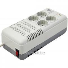 Стабилизатор Defender  AVR Premium 600i...
