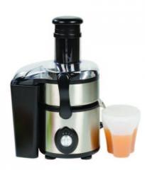 KP605A juice extractor