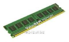 Оперативная память Kingston KVR16LN11/8