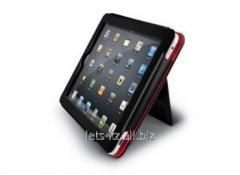Обложка-подставка Acme Case  Чехол для планшета