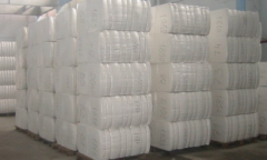 Wholesale cotton wool, cotton 100%
