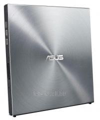 Asus SDRW-08U5S-U/SIL/G/AS 90DD0112-M29000