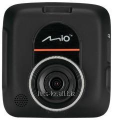 Mio Авто-видеорегистратор   Full HD-видео (1080p),